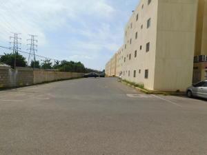 Apartamento En Ventaen Maracaibo, Los Haticos, Venezuela, VE RAH: 19-15394