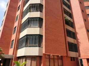 Apartamento En Ventaen Maracaibo, Tierra Negra, Venezuela, VE RAH: 19-15397