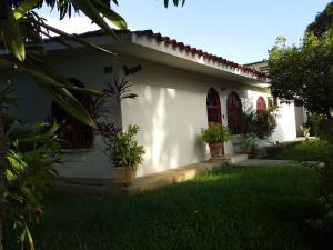 Casa En Ventaen Cagua, Corinsa, Venezuela, VE RAH: 19-15409