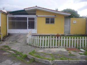 Casa En Ventaen Valencia, Flor Amarillo, Venezuela, VE RAH: 19-15417