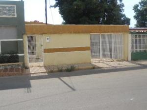 Casa En Ventaen Maracaibo, La Macandona, Venezuela, VE RAH: 19-15418