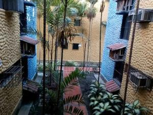 Apartamento En Alquileren Barcelona, Terrazas Del Puerto, Venezuela, VE RAH: 19-15422