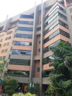 Apartamento En Ventaen Caracas, Los Chorros, Venezuela, VE RAH: 19-15441