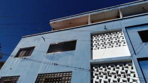 Apartamento En Ventaen Merida, Centro, Venezuela, VE RAH: 19-15438