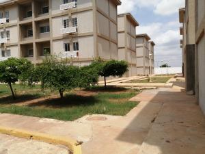 Apartamento En Ventaen Maracaibo, Club Hipico, Venezuela, VE RAH: 19-15444