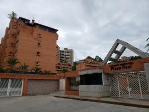 Apartamento En Ventaen Caracas, La Boyera, Venezuela, VE RAH: 19-15446