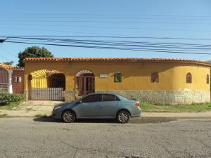 Casa En Ventaen Cagua, Corinsa, Venezuela, VE RAH: 19-15447