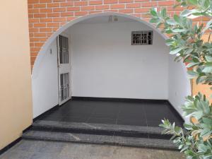 Casa En Ventaen Coro, Centro, Venezuela, VE RAH: 19-15452