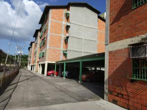 Apartamento En Ventaen Municipio Naguanagua, Casco Central, Venezuela, VE RAH: 19-15541
