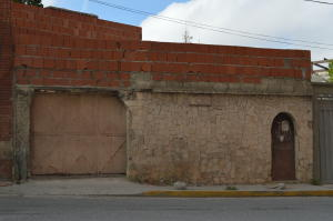 Casa En Ventaen Caracas, Los Chorros, Venezuela, VE RAH: 19-15470