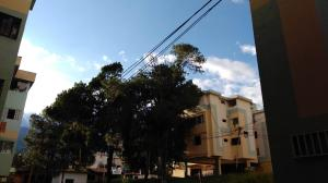 Apartamento En Ventaen Merida, Avenida Las Americas, Venezuela, VE RAH: 19-15465