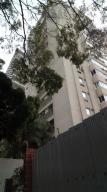 Apartamento En Ventaen Caracas, La Castellana, Venezuela, VE RAH: 19-15473