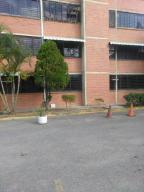 Apartamento En Ventaen Guarenas, Ciudad Casarapa, Venezuela, VE RAH: 19-15472