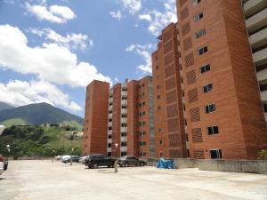 Apartamento En Alquileren Caracas, Parque Caiza, Venezuela, VE RAH: 19-15814