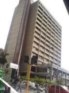 Oficina En Alquileren Caracas, Bello Monte, Venezuela, VE RAH: 19-15478