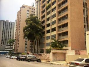 Apartamento En Ventaen Caracas, El Cigarral, Venezuela, VE RAH: 19-15475