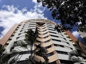 Apartamento En Ventaen Valencia, El Parral, Venezuela, VE RAH: 19-15573