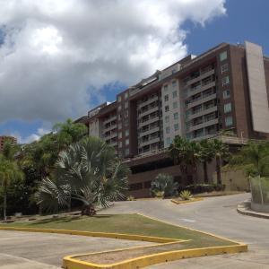 Apartamento En Alquileren Caracas, Escampadero, Venezuela, VE RAH: 19-15568