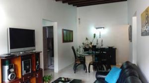 Apartamento En Ventaen Merida, Avenida Los Proceres, Venezuela, VE RAH: 19-15506