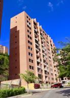 Apartamento En Ventaen Caracas, Colinas De La Tahona, Venezuela, VE RAH: 19-15507