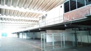 Galpon - Deposito En Alquileren Barquisimeto, Parroquia Union, Venezuela, VE RAH: 19-15512
