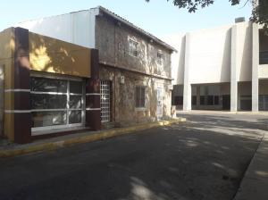 Local Comercial En Ventaen Coro, Centro, Venezuela, VE RAH: 19-15508