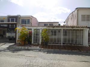 Casa En Ventaen Maracay, Villas De Aragua, Venezuela, VE RAH: 19-15511