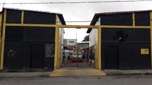 Local Comercial En Ventaen Cabudare, Parroquia Cabudare, Venezuela, VE RAH: 19-15519