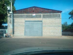 Local Comercial En Ventaen Maracaibo, La Curva De Molina, Venezuela, VE RAH: 19-15532