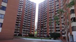 Apartamento En Ventaen Caracas, Lomas Del Avila, Venezuela, VE RAH: 19-15543