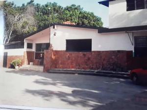 Casa En Ventaen Cabudare, La Piedad Norte, Venezuela, VE RAH: 19-15537