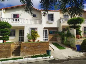 Casa En Ventaen Barquisimeto, Del Este, Venezuela, VE RAH: 19-15544
