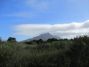 Terreno En Ventaen Margarita, Aricagua, Venezuela, VE RAH: 19-16780