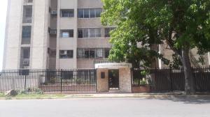 Apartamento En Alquileren Maracaibo, La Paragua, Venezuela, VE RAH: 19-15575