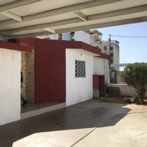 Casa En Ventaen Punto Fijo, Santa Fe, Venezuela, VE RAH: 19-15581