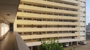 Apartamento En Ventaen Maracaibo, 18 De Octubre, Venezuela, VE RAH: 19-15580
