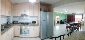 Apartamento En Ventaen Coro, Centro, Venezuela, VE RAH: 19-15612