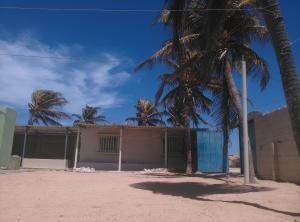 Casa En Ventaen El Supi, El Supi, Venezuela, VE RAH: 19-15596