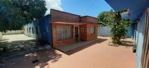 Casa En Ventaen Barquisimeto, Centro, Venezuela, VE RAH: 19-15597