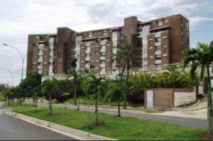 Apartamento En Alquileren Caracas, Mirador De Los Campitos I, Venezuela, VE RAH: 19-15599