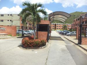 Apartamento En Ventaen Municipio San Diego, La Esmeralda, Venezuela, VE RAH: 19-15602