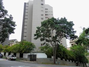 Apartamento En Ventaen Caracas, Terrazas Del Avila, Venezuela, VE RAH: 19-15623
