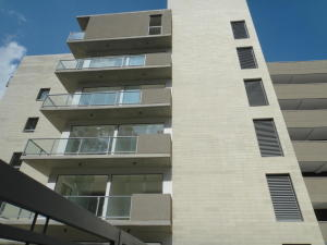 Apartamento En Ventaen Caracas, La Boyera, Venezuela, VE RAH: 19-15629