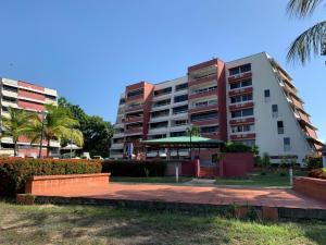 Apartamento En Ventaen Rio Chico, Los Canales De Rio Chico, Venezuela, VE RAH: 19-15633