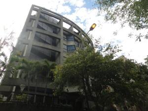 Apartamento En Alquileren Caracas, El Bosque, Venezuela, VE RAH: 19-15645