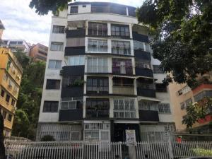 Apartamento En Ventaen Caracas, Santa Monica, Venezuela, VE RAH: 19-15637