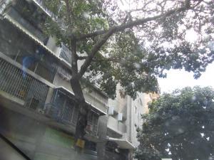 Apartamento En Ventaen Caracas, El Recreo, Venezuela, VE RAH: 19-15710