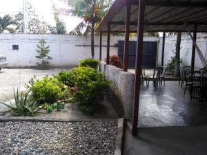 Casa En Ventaen Cabudare, El Placer, Venezuela, VE RAH: 19-15640