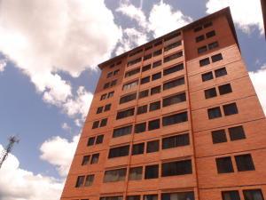 Apartamento En Ventaen Caracas, Parque Caiza, Venezuela, VE RAH: 20-18123