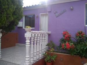Casa En Ventaen Barquisimeto, Parroquia El Cuji, Venezuela, VE RAH: 19-15778